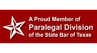 Texas State Bar Paralegal
