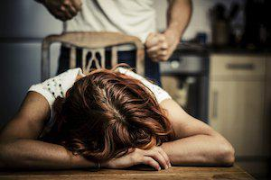 protective order, domestic abuse, restraining order, Texas, San Antonio, family law, lawyer, attorney