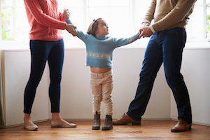 child custody battle, Austin family lawyer, child abuse, Austin Texas, divorce attorney