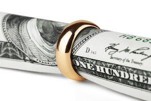 Austin divorce attorney, Cedar Park complex divorce attorney, commit financial infidelity, complex divorce, complex divorce settlements, financial infidelity, high asset divorce, Round Rock family law attorney