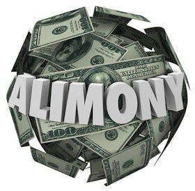alimony payments, Austin complex divorce attorney, high-asset divorce settlements, high-asset divorces, lump-sum settlement, spousal maintenance, complex litigation attorney