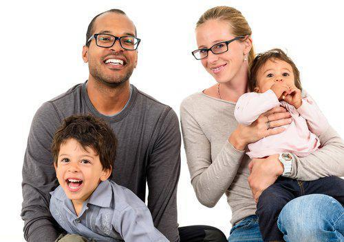 Texas family law attorney, Texas adoption attorney, Texas adoption laws,