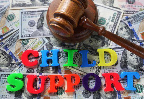 Texas family law attorney, Texas divorce laywer, Texas child support attorney,