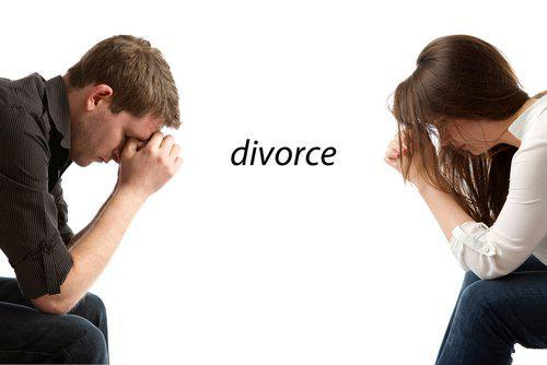 Texas divorce laws, Texas complex litigation attorney, Texas complex divorce lawyer,