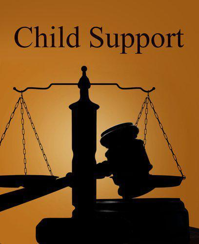 Texas child support attorney, Texas family law attorney, Texas Family Code,