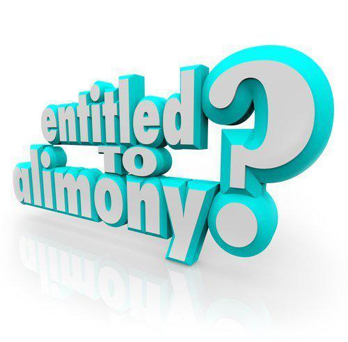 Texas alimony attorney, Texas high asset divorce lawyer, Texas complex litigation attorney,