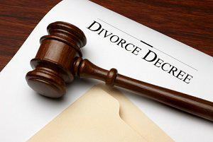 Texas high asset divorce attorney, Texas complex litigation lawyer, Austin high asset divorce lawyer,
