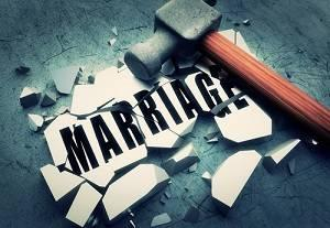 Texas marriage laws, Texas complex divorce lawyer