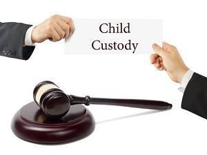Texas family law attorney, Texas complex custody lawyer
