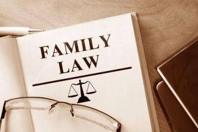 Texas divorce lawyer, Texas family attorney