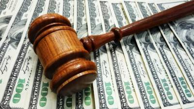 TX high asset divorce lawyer